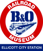 B & O Railroad: Ellicott City Station Enjoy one complimentary ADMISSION when a second ADMISSION of equal or greater value is purchased