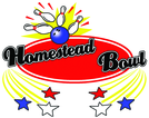 Homestead Bowl & The X Bar Enjoy one FREE GAME OF BOWLING when a second GAME OF BOWLING of equal or greater value is purchased