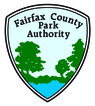 Fairfax County Parks Enjoy one complimentary ROUND OF MINIATURE GOLF when a second ROUND OF MINIATURE GOLF of equal or greater value is purchased