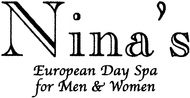 Nina's European Day Spa Enjoy 20% off the regular price of any SALON SERVICES
