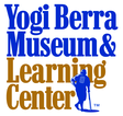 Yogi Berra Museum & Learning Center Enjoy one complimentary ADMISSION when a second ADMISSION of equal or greater value is purchased