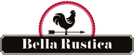 Bella Rustica Ristorante Enjoy one FREE LUNCH OR DINNER ENTREE when a second LUNCH OR DINNER ENTREE of equal or greater value is purchased