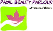 Payal Beauty Salon $10 OFF The Regular Price Of Any Body Wax(Full Legs, Full Arms, Underarms)