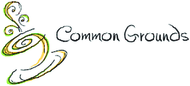 Common Grounds Cafe FREE Coffee/Specialty Beverage w/Purchase of Same