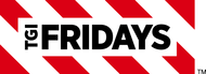TGI Friday's $5 OFF your Food Purchase of $15 or more