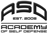 Academy of Self Defense 50% OFF the regular price of 1 Month of Unlimited Krav Maga Classes