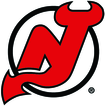 New Jersey Devils Great savings on Devils tickets!