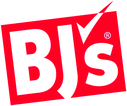 BJ's Wholesale Club Join as a BJ's Rewards® Member and receive $20 OFF the annual fee plus 2 bonus months FREE!* You'll earn 2% back to spend at BJ's later