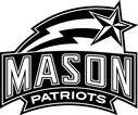 George Mason Patriots Enjoy UP TO FOUR ADULT SOCCER TICKETS at 50% off the regular price