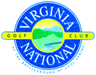 Virginia National Golf ClubEnjoy one complimentary GREEN FEE when a second GREEN FEE of equal or greater value is purchased
