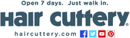 Hair Cuttery $2 OFF any regular priced retail purchase