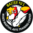Master Yu's Power Kick USA & Ultimate Boxing Enjoy 2 FREE WEEKS OF MARTIAL ARTS CLASSES