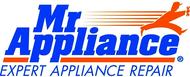Mr Appliance$20 OFF a Home Appliance Repair