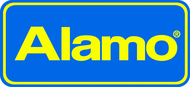 Alamo Rent A Car FREE Upgrade