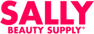 Sally Beauty Supply $5 Off any purchase of $25 or more