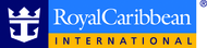 Royal Caribbean CruisesUp to $200 FREE Onboard spending