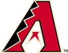Arizona Diamondbacks Baseball Reserve your D-backs Suite for 15% off the rental fee