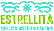 Estrellita Mexican Bistro & Cantina Enjoy 25% off the TOTAL BILL