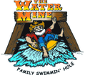 Water Mine Family Swimmin' Hole, The Enjoy ONE-DAY ADMISSION when a second ONE-DAY ADMISSION of equal or greater value is purchased