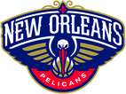 New Orleans Pelicans Enjoy great savings on Pelicans tickets!