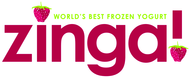 Zinga! FREE Yogurt w/Purchase of Same