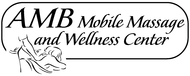 AMB Mobile Massage and Wellnes Center Enjoy an ongoing 20% off the regular price of any SPA SERVICES