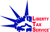 Liberty Tax Service $50 CASH with Paid Tax Return if redeemed Jan. 15–Feb. 15, 2015 (Promo Code: ENTCIF) or $50 OFF Tax Preparation valid Feb. 16–April 7, 2015 (Promo Code: ENT50L)