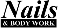Nails & Body Work Enjoy an ongoing 20% off the regular price of any SALON SERVICES