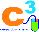 C3 Cyberclub Enjoy $15.00 off any BIRTHDAY PACKAGE