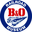Baltimore & Ohio Railroad Museum Enjoy one complimentary ADMISSION when a second ADMISSION of equal or greater value is purchased