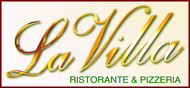 La Villa Ristorante & PizzeriaEnjoy one FREE PIZZA when a second PIZZA of equal or greater value is purchased