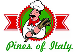 Pines of Italy 25% OFF the Any Purchase