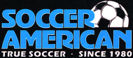 Soccer American KensingtonEnjoy 20% off the regular price of any PURCHASE (sale items excluded)