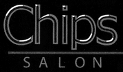 Chips Salon Bring a friend and enjoy one KERATIN STRAIGHTENING TREATMENT at half price with the purchase of a KERATIN STRAIGHTENING TREATMENT at full price