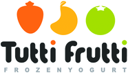 Tutti Frutti Enjoy one complimentary MENU ITEM when a second MENU ITEM of equal or greater value is purchased