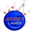 Jersey Lanes FREE Two Games of Bowling w/Purchase of Same
