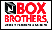 Box Brothers Enjoy 20% off the regular price of any PURCHASE (sale items excluded)