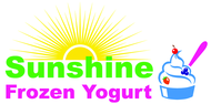Sunshine Frozen Yogurt 50% OFF a Yogurt Order
