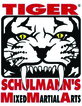 Tiger Schulmann's Enjoy 50% off the regular price of any ONE MONTH LESSONS