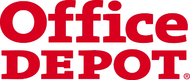 Office Depot $10 OFF your qualifying purchase of $50 or more