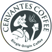 Cervantes Coffee 50% OFF a Coffee/Bev Order