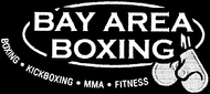 Bay Area Boxing Enjoy 50% off the regular price of any enrollment fee
