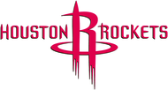 Houston Rockets 20% OFF Rockets Tickets for select games