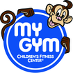 MY GYM CHILDREN'S FITNESS CENTER FREE Class
