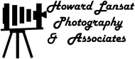 Howard Lansat Photography & Associates Enjoy $100 off our ON-SITE PRINTING & NOVELTY STATIONS
