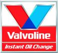 Valvoline Oil$10 OFF Transmission Service*