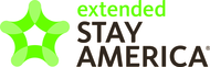 Extended Stay Save up to 20% OFF* The Best Available Rate on Stays of 1 to 6 Nights!
