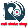 Roll Skate Shop 20% OFF the Any Purchase