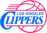 Los Angeles Clippers Up to 20% OFF on select Clippers games and select seats