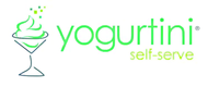 Yogurtini 50% OFF a Yogurt Order